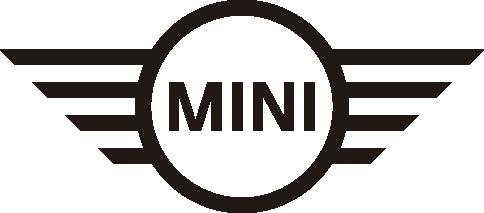 MINI_symbol_100K_18mm