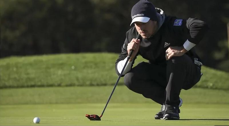 Nace el EPC Tour, el circuito de putt que quiere democratizar el golf y divertir