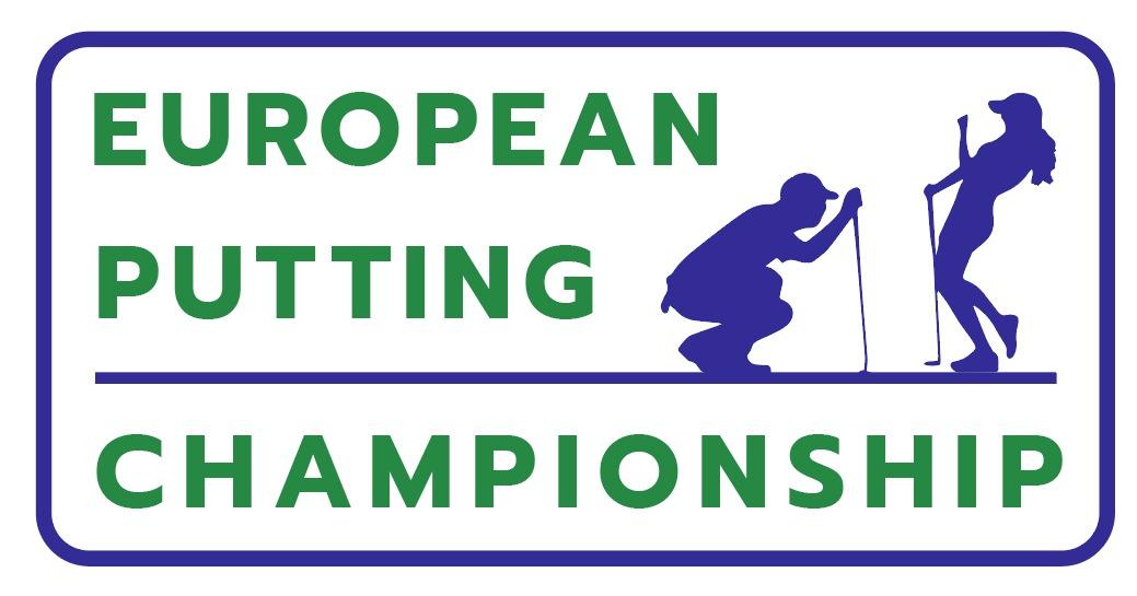 European Putting Championship Tour
